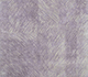 Crystal Gray / Purple Sage