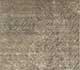Charcoal Slate / Fossil