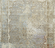 Ashwood/Natural Beige