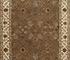 Light Brown / Light Ivory