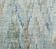 Sea Mist Green / Ivory