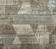 Ashwood / Antique White
