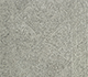 Charcoal Slate/Classic Gray