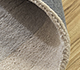 Jaipur Rugs - Hand Tufted Wool Multi LET-1602 Area Rug Loomshot - RUG1084888