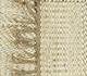 Jaipur Rugs - Flat Weave Jute Ivory PDJT-198 Area Rug Loomshot - RUG1094932