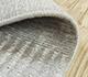 Jaipur Rugs - Hand Loom Viscose Beige and Brown PHPV-126 Area Rug Loomshot - RUG1098584