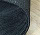 Jaipur Rugs - Hand Loom Viscose Blue PHPV-20 Area Rug Loomshot - RUG1092633