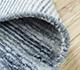 Jaipur Rugs - Hand Loom Wool Blue PHWL-210 Area Rug Loomshot - RUG1098608