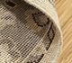 Jaipur Rugs - Hand Knotted Wool Ivory PKWL-6202 Area Rug Loomshot - RUG1059561