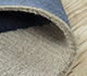 Jaipur Rugs - Hand Tufted Wool and Viscose Multi TRA-485 Area Rug Loomshot - RUG1095929