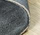 Jaipur Rugs - Hand Tufted Wool Blue TRA-525 Area Rug Loomshot - RUG1095538