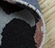 Jaipur Rugs - Hand Tufted Wool Ivory TRA-693 Area Rug Loomshot - RUG1095714