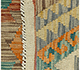 Jaipur Rugs - Flat Weave Wool Multi AFDW-122 Area Rug Prespective - RUG1090899