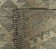 Jaipur Rugs - Flat Weaves Wool Green AFDW-241 Area Rug Prespective - RUG1090799