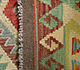 Jaipur Rugs - Flat Weave Wool Multi AFDW-35 Area Rug Prespective - RUG1090952