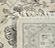 Jaipur Rugs - Hand Knotted Silk Ivory ASL-01(CM-01) Area Rug Prespective - RUG1061078