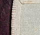 Jaipur Rugs - Hand Tufted Wool Pink and Purple CX-2248 Area Rug Prespective - RUG1049233