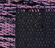 Jaipur Rugs - Flat Weave Wool Blue CX-2357 Area Rug Prespective - RUG1053863