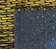 Jaipur Rugs - Flat Weave Wool Green CX-2357 Area Rug Prespective - RUG1053841