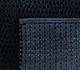 Jaipur Rugs - Flat Weave Wool Beige and Brown CX-2357 Area Rug Prespective - RUG1053857