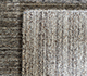 Jaipur Rugs - Hand Loom Wool and Viscose Beige and Brown CX-2636 Area Rug Prespective - RUG1080157