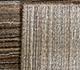 Jaipur Rugs - Hand Loom Wool Green CX-2660 Area Rug Prespective - RUG1081516
