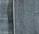 Jaipur Rugs - Hand Loom Bamboo Silk Blue CX-2780 Area Rug Prespective - RUG1089450