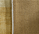 Jaipur Rugs - Hand Loom Bamboo Silk Gold CX-2780 Area Rug Prespective - RUG1089440