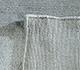 Jaipur Rugs - Hand Loom Bamboo Silk Blue CX-7042 Area Rug Prespective - RUG1091759