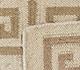 Jaipur Rugs - Flat Weave Wool Ivory DW-113 Area Rug Prespective - RUG1032954