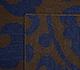 Jaipur Rugs - Flat Weaves Wool Blue DW-128 Area Rug Prespective - RUG1033144