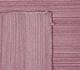 Jaipur Rugs - Flat Weave Wool Pink and Purple DWL-01 Area Rug Prespective - RUG1032631