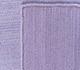Jaipur Rugs - Flat Weave Wool Blue DWL-01 Area Rug Prespective - RUG1033036
