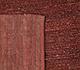 Jaipur Rugs - Flat Weave Jute Red and Orange GI-07 Area Rug Prespective - RUG1030430