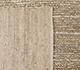 Jaipur Rugs - Shag Jute Ivory GI-07 Area Rug Prespective - RUG1030441