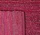 Jaipur Rugs - Flat Weave Jute Pink and Purple GI-07 Area Rug Prespective - RUG1030457