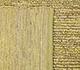 Jaipur Rugs - Shag Jute Green GI-07 Area Rug Prespective - RUG1077403