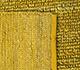 Jaipur Rugs - Flat Weave Jute Gold GI-07 Area Rug Prespective - RUG1101299