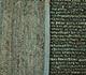 Jaipur Rugs - Shag Jute Green GI-07 Area Rug Prespective - RUG1077404