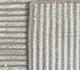Jaipur Rugs - Hand Loom Wool and Viscose Beige and Brown HWV-2000 Area Rug Prespective - RUG1031796