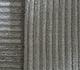 Jaipur Rugs - Hand Loom Wool and Viscose Grey and Black HWV-2000 Area Rug Prespective - RUG1088052