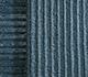 Jaipur Rugs - Hand Loom Wool and Viscose Blue HWV-2000 Area Rug Prespective - RUG1092639