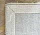 Jaipur Rugs - Hand Tufted Wool Multi LET-1036 Area Rug Prespective - RUG1063904