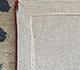 Jaipur Rugs - Hand Tufted Wool Multi LET-1096 Area Rug Prespective - RUG1064033