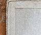 Jaipur Rugs - Hand Tufted Wool Multi LET-1149 Area Rug Prespective - RUG1064086