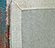 Jaipur Rugs - Hand Tufted Wool Multi LET-1187 Area Rug Prespective - RUG1064893