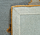 Jaipur Rugs - Hand Tufted Wool Multi LET-1282 Area Rug Prespective - RUG1066802