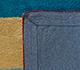 Jaipur Rugs - Hand Tufted Wool Multi LET-1559 Area Rug Prespective - RUG1083414