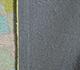 Jaipur Rugs - Hand Tufted Wool Blue LET-1596 Area Rug Prespective - RUG1084700