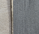 Jaipur Rugs - Hand Tufted Wool Multi LET-1602 Area Rug Prespective - RUG1084888